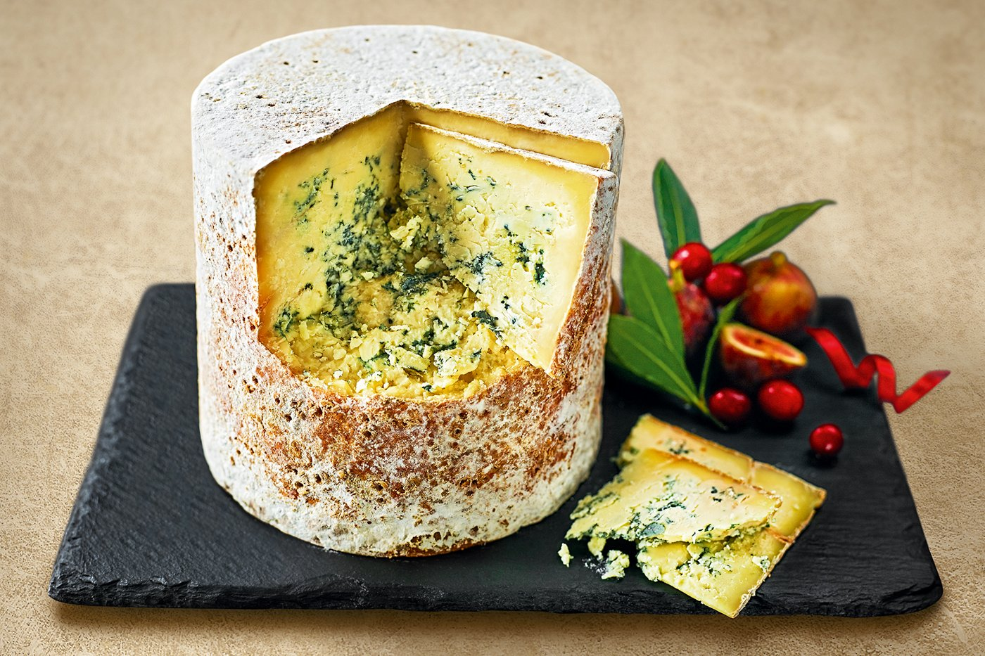 marks and spencer cheese