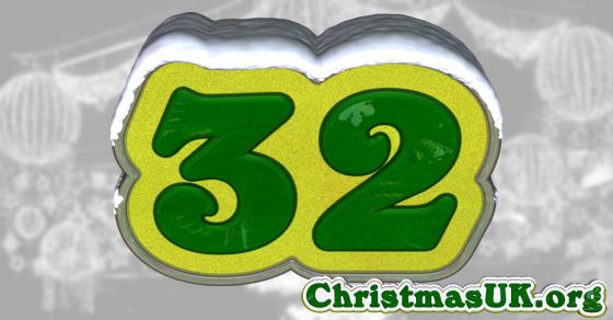 fe6e8fe80ac6f Christmas UK