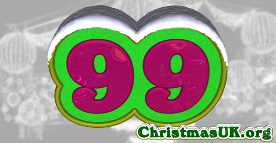 Until Christmas 99 Days Till Christmas.Christmas Uk Oooh Another Write Up Here S A Pic Filled